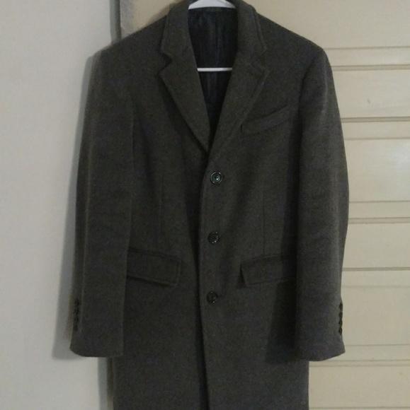 db389341301c Peter Manning NYC Jackets   Coats